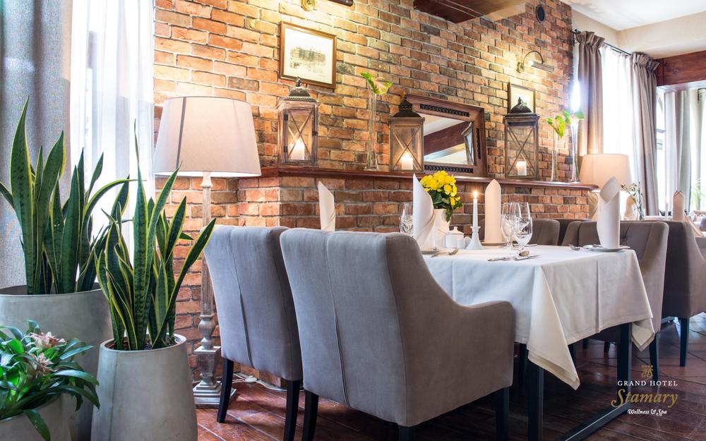 stamary_zakopane_hotel_restauracja-03-01.png