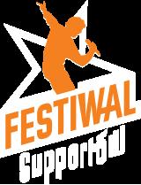 Festiwal Supportów