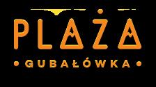 Plaża Gubałówka