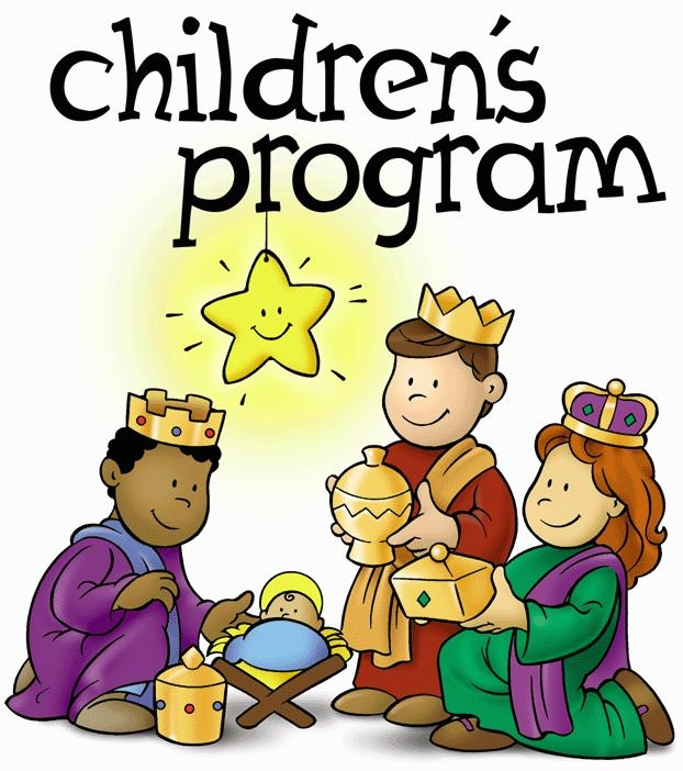 Childrens-Christmas-Program.jpg