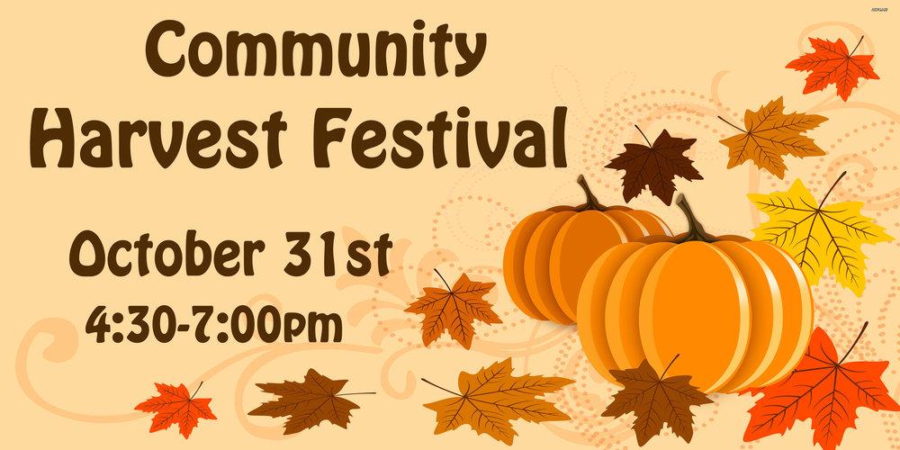 Fall Harvest Banner.jpg