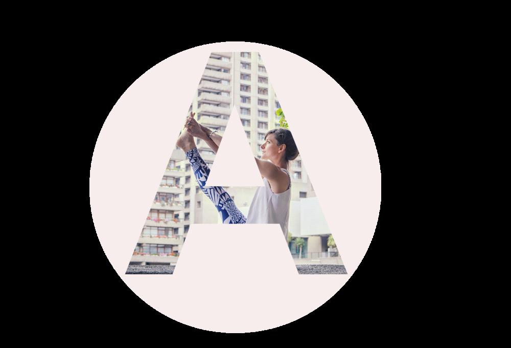 A logo 2 .png