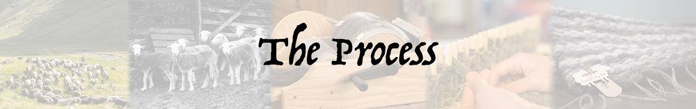 The Process.jpg