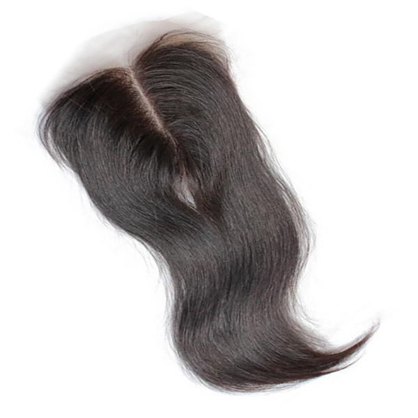"lace closure super straight   12""     -        18,000  14""     -        19,500"