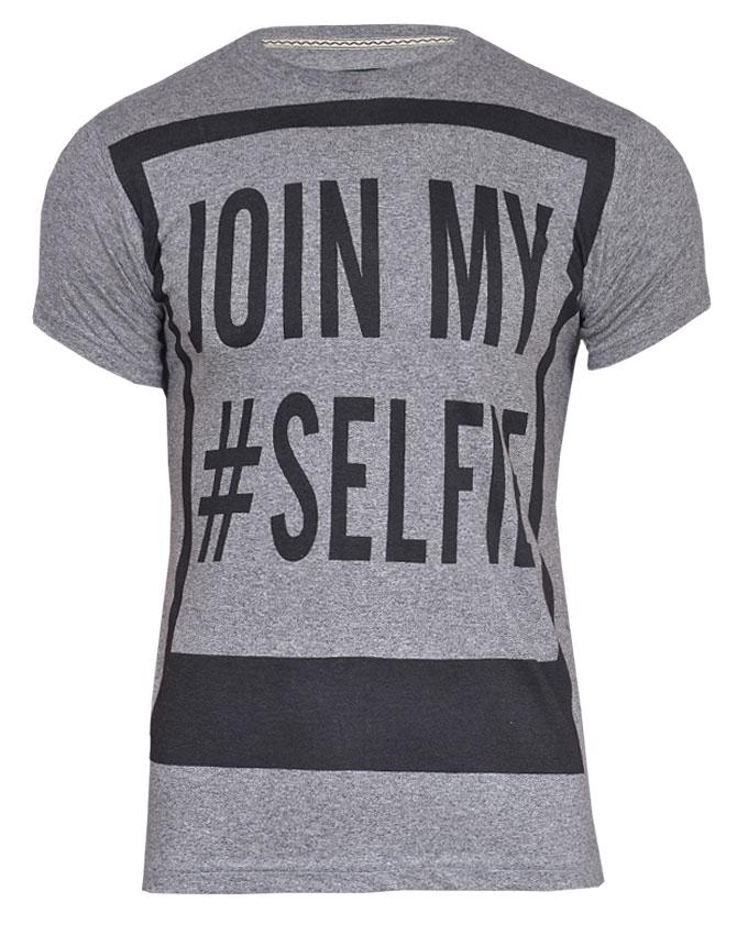 #selfie tshirt - xs   n3,000