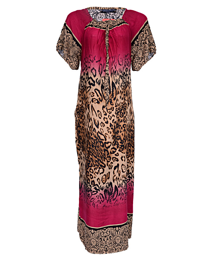 amazon maxi dress sizes 14, 18, 20   n3,500