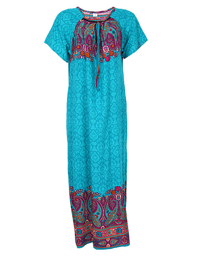 moorgate maxi dress - green sizes 18 - 20   n3,500