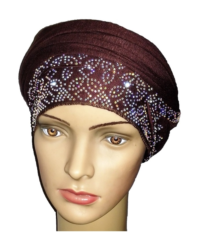 new    regal turban with sienna studs- oxblood   n5,800    ( sold out)