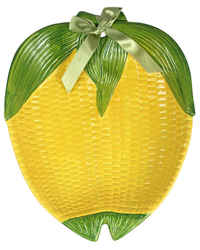 fruit platter - 12 inch   n1,500