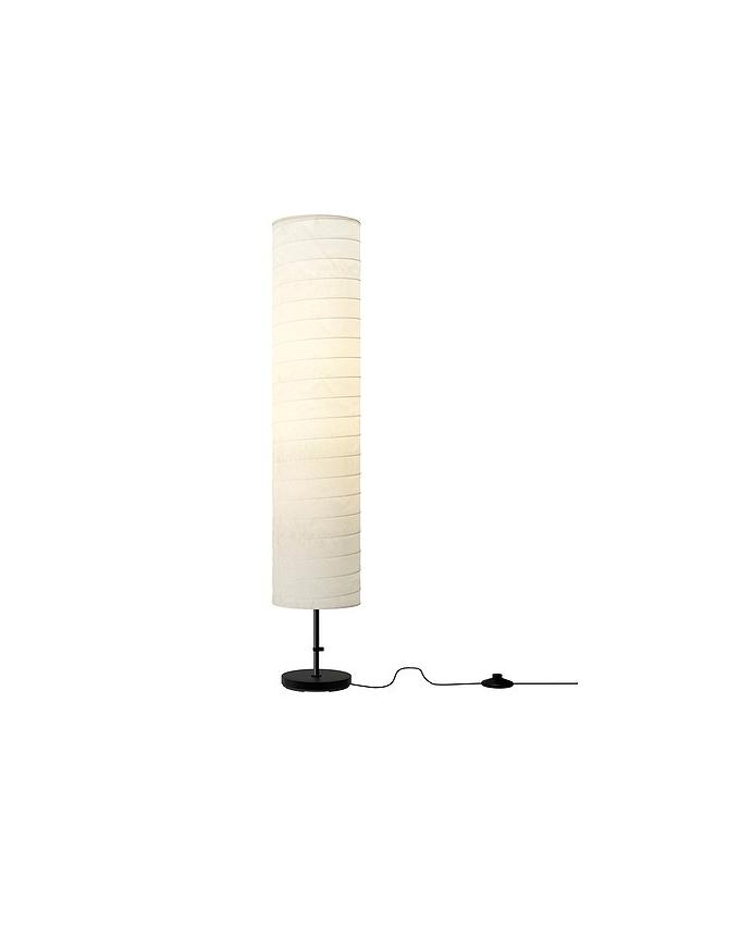 holmo lamp