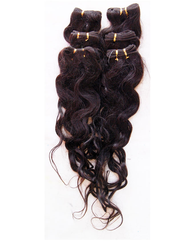 "brazilian hair   8"" #1B     -   8,000       8"" #2     -  8000  10"" #1B   -   9,500       12"" #1     -  11,000  12"" #1B   -   11,000      12"" #3     -  11,000  14"" #1B   -   12,500      14"" #2    -  12,500  16"" #1B  -   14,000       16"" #2    -  14,000  16"" #4   -   14,000       16"" #6    -  14,000  20"" #3  -  23,500       22"" #1B  -  31,500  22"" #2  -  31,500        24"" #2  -  42,500  24"" #4  -  42,500       26"" #1B  -  33,000*  26"" #2  -  33,000*     28"" #1B  -  34,500*  28"" #2  -  34,500  * pack of 4 rolls. All others pack of 6 rolls weighing 300g. Enough for a full head."