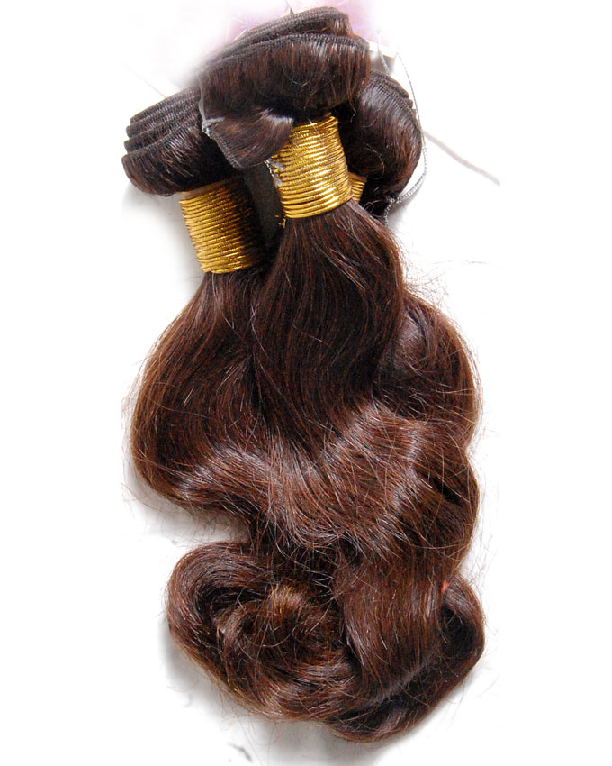 "malaysian virgin hair b/w   10""                      -           33,000  12""                      -           35,000  14""                      -           39,000  16""                      -           60,000 (NEW STOCK)  18""                      -           65,000 (NEW STOCK)  20""                     -            47,000  per pack of 3 rolls. 300g"