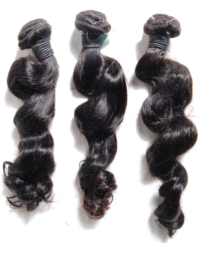 "peruvian dancing curls   12""        -     38,000                  14""      -     40,000  18""         -     47,000                  20""     -    50,000  22""        -     53,000                 24""       -    55,000              per pack of 3 rolls. 300g"