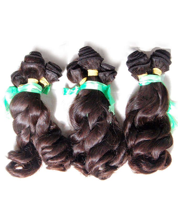 "romance curls   10""                     -            34,000  12""                     -            44,000  pack of 9 small rolls. 300g. Enough for a full head."