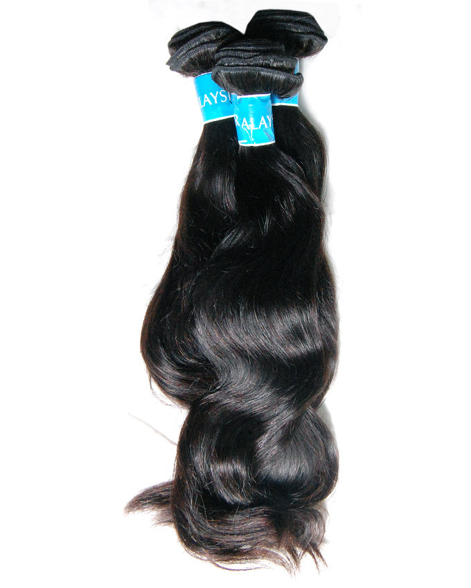 "peruvian super straight   16"" #1B     -        41,000          28"" #2    -        61,000  16"" #2      -        41,000          28"" #1B   -        61,000  18"" #1B     -       44,000  26"" #2     -       55,000  per pack of 3 rolls. 300g.  enough for a full head of hair."