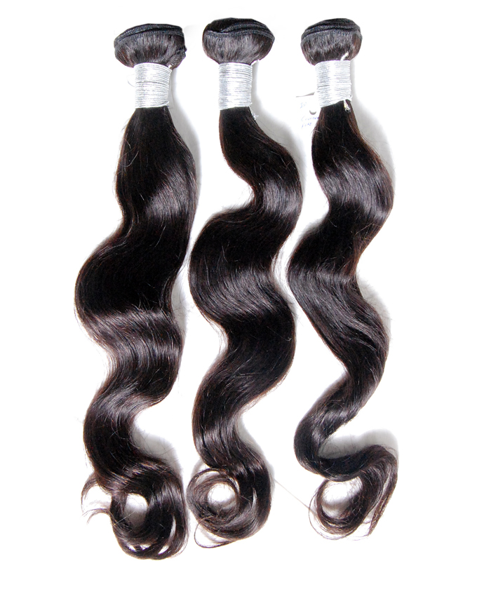 "cambodian pure virgin hair   20""       -          47,000     3 rolls per pack. 300g. Enough for a full head"