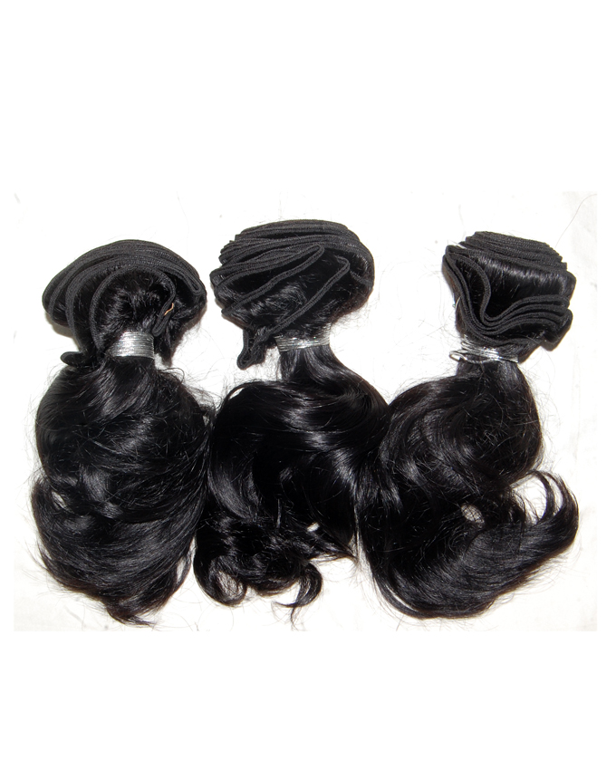 "funmi hair (china)   8""          -          40,000        3 rolls per pack. enough for a full head"