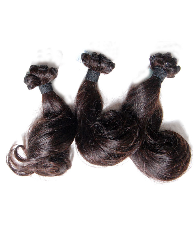 "magical curls   12""                       -            67,000  per pack of 3 rolls. 300g."