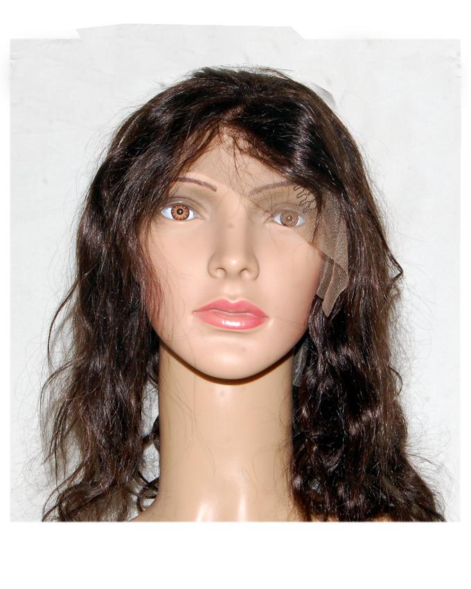 "brazilian lace wig b/w #2   10""  -     22,500  14""  -     24,000  16""  -     26,000  26"" -     35,000"