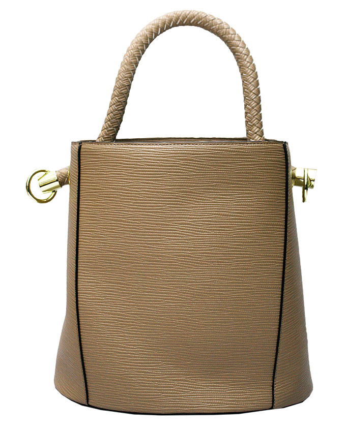 WEST.CHESTER - SUSEN BAG / CODE: AA101709042/ MEASURES 29CM LONG X 30CM WIDE ( WITH HANDLE 46CM / AVAILABLE IN 3 COLORS /