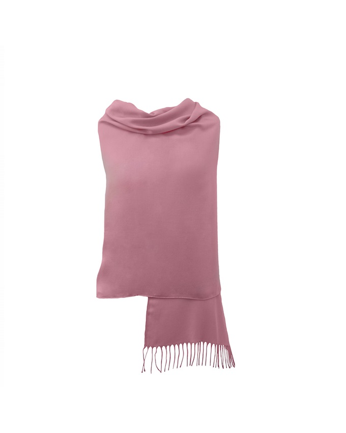 ..In Every COLOR under the sun! - PASHMINAS ARE CHIC AND STYLISH. SHOP OUR OFFERING NOW
