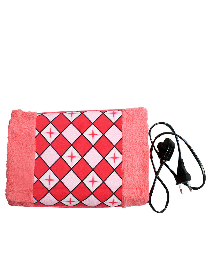 stars and stripes - pink   n6,000