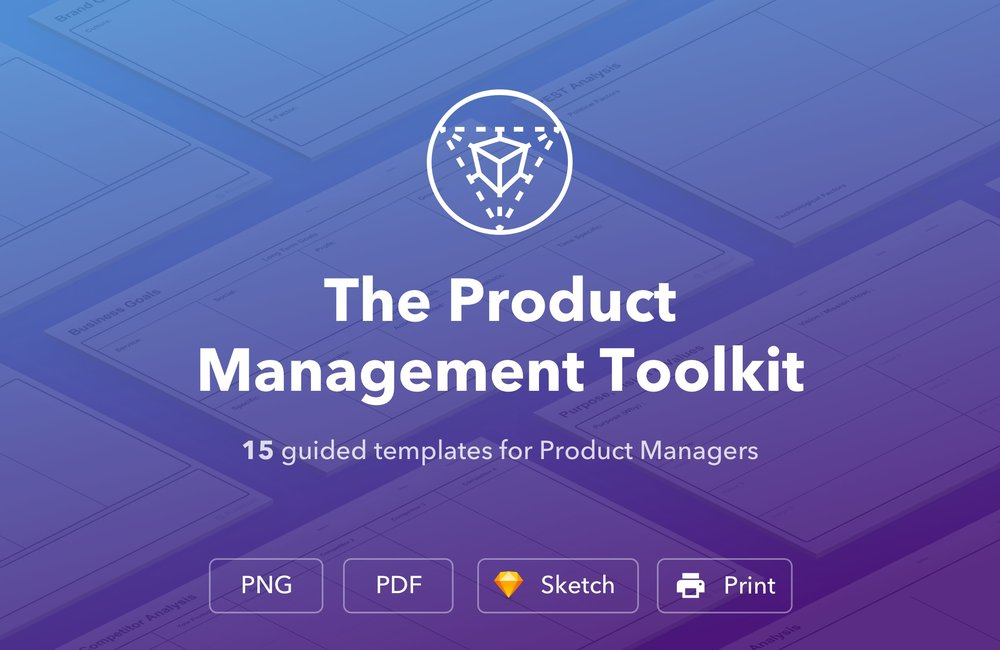 Product pdf toolkit the managers