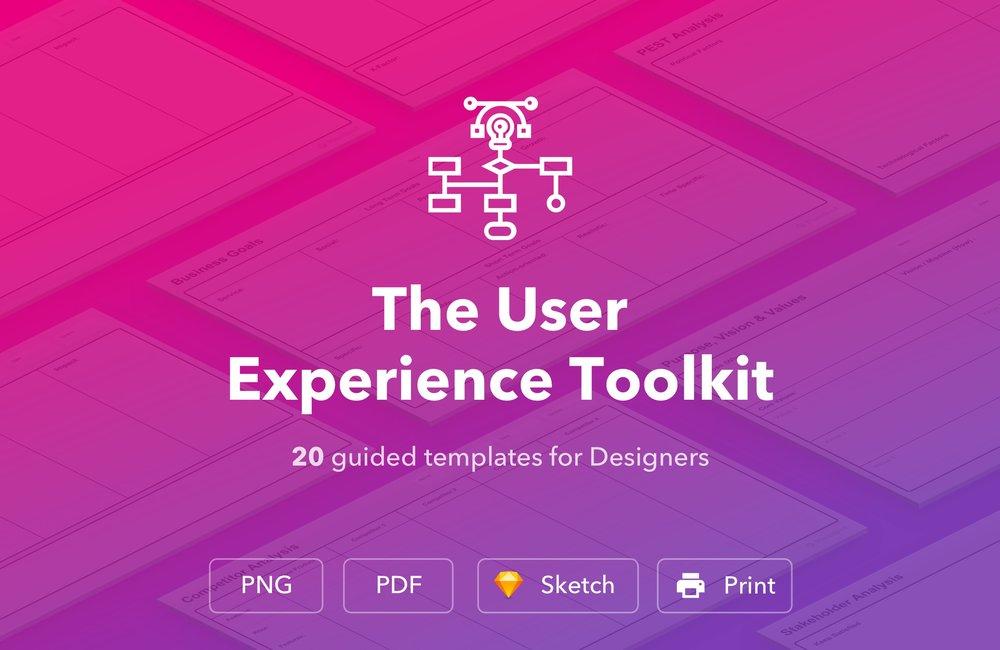 UX 01.jpg