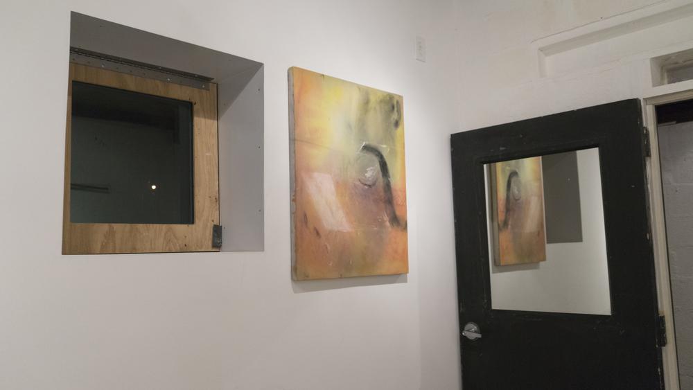 LABADA NG MAKATA / POET LAUNDRY     Christian Vistan   February 2016