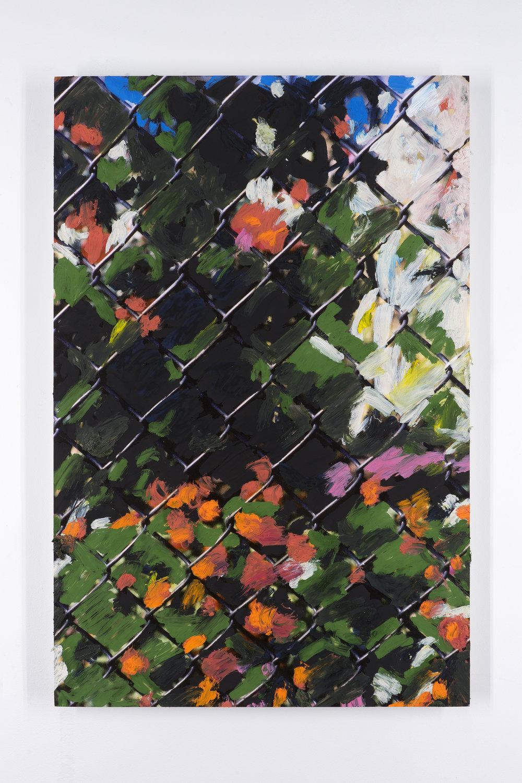 Untitled, Fence3,2017.jpg
