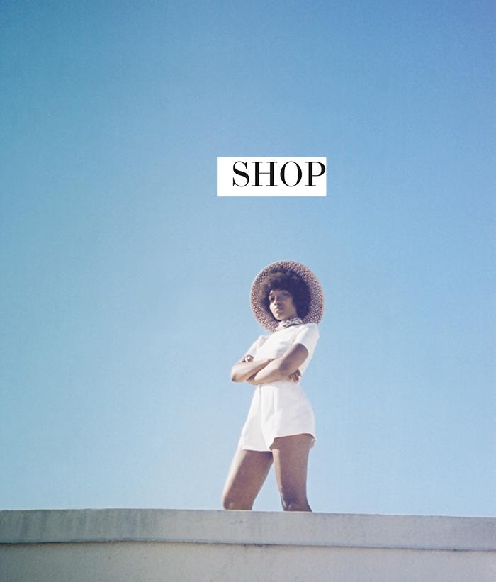 koko celeste shop.jpg