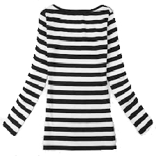 black and white long sleeve-2.jpg