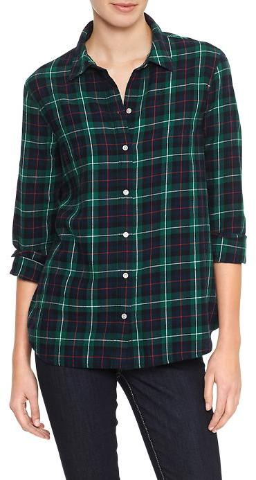gap green flannel.jpg