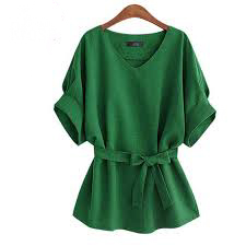 green blouse.jpg