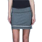 lululemon refresh skirt.jpg