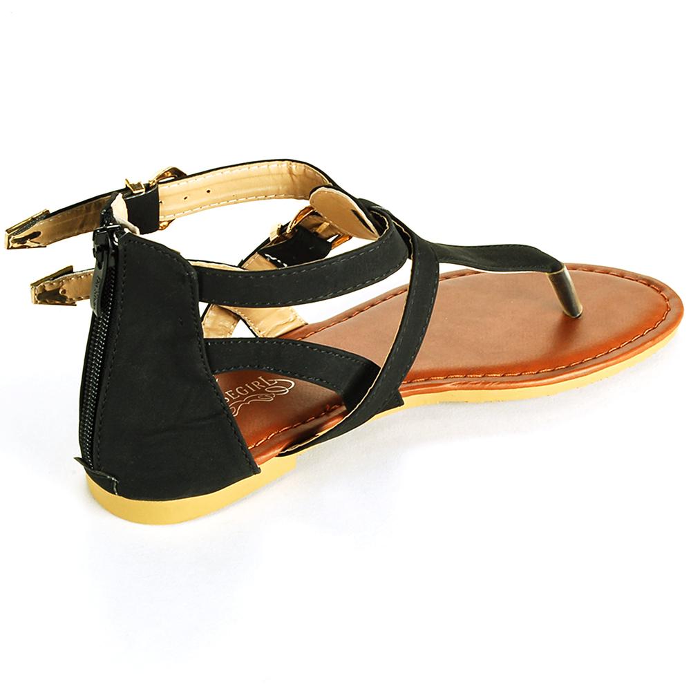 TStrap sandals.jpg