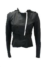 jacketcollar-2.jpg