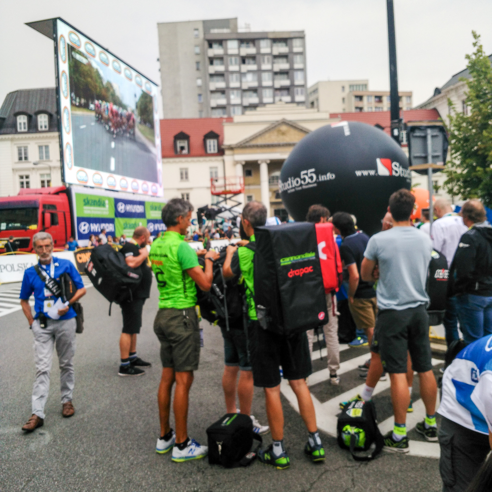 Bike racing, driving, Tour de Pologne, music, playlist, health, fitness, pro cycling, cycling, workout,
