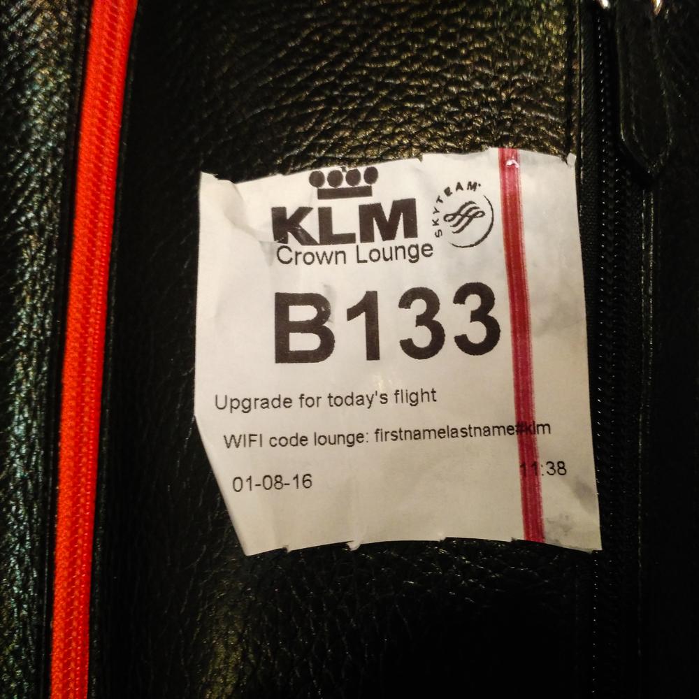 airport, travel, Copenhagen, CPH, Utah, work travel, Amsterdam, AMS, Delta, KLM