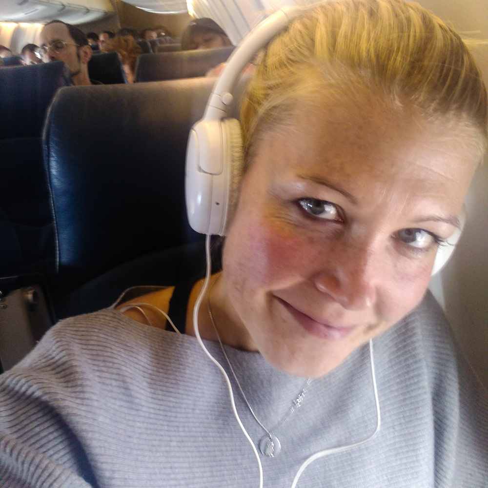airport, travel, Copenhagen, CPH, Utah, work travel, Amsterdam, AMS, Delta, KLM, jetlag