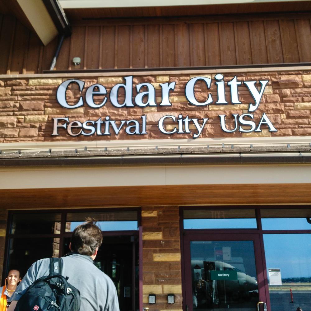 airport, travel, Copenhagen, CPH, Utah, work travel, Amsterdam, AMS, Delta, KLM, Cedar City
