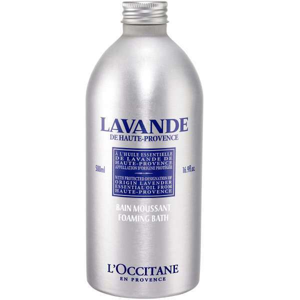 L'Occitane, L'occitane lavender foaming bath gel, L'occitane bath gel, L'occitane product review, expat, American in Belgium, American in Gent, expat Gent, expat blog, September favorites, blog reviews, product reviews