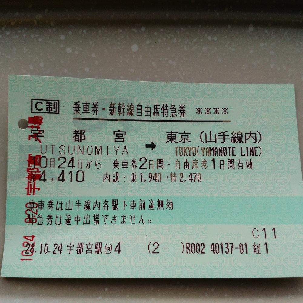 procycling, cycling, Japan cup, expat, travel work, travel Asia, travel Japan, Utsunomiya, bullet train, high-speed train Japan, Tokyo