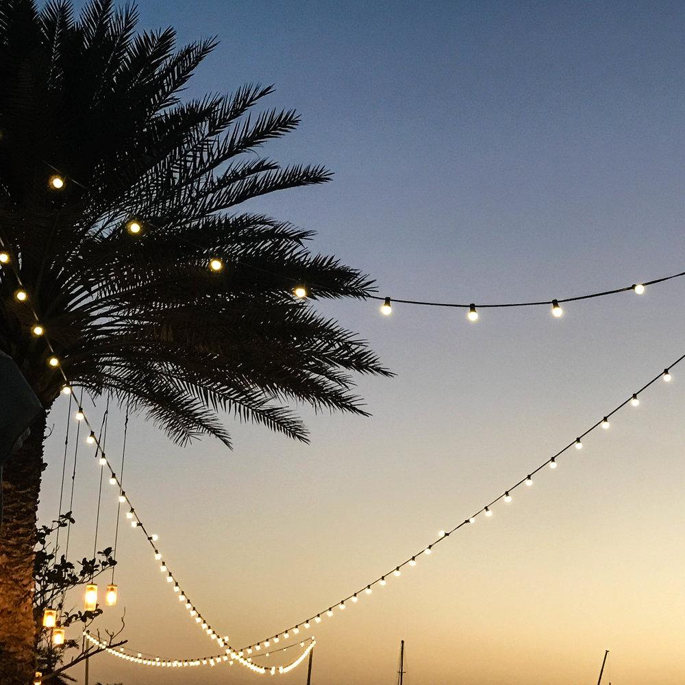 Dubai, Dubai Tour, procycling, sports PR, travel Dubai, work travel Dubai