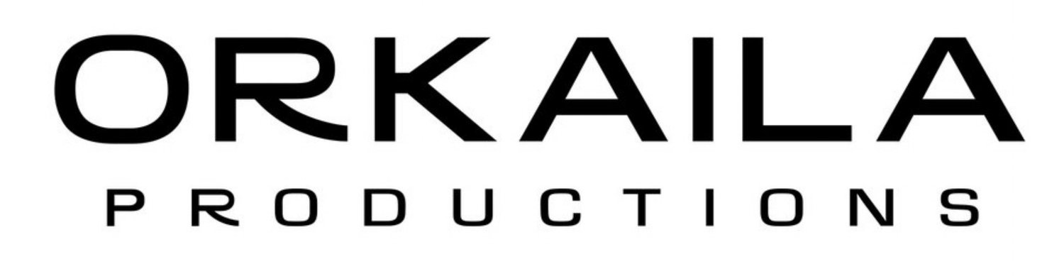 Orkaila Productions