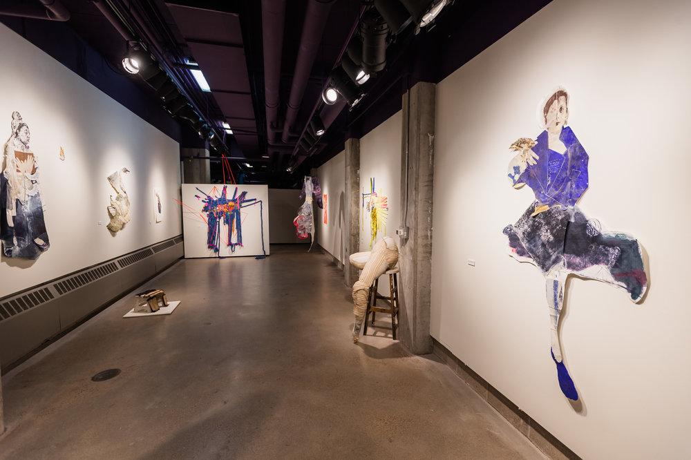 Michigan Tech - Rozsa gallery 110716 174412.jpg