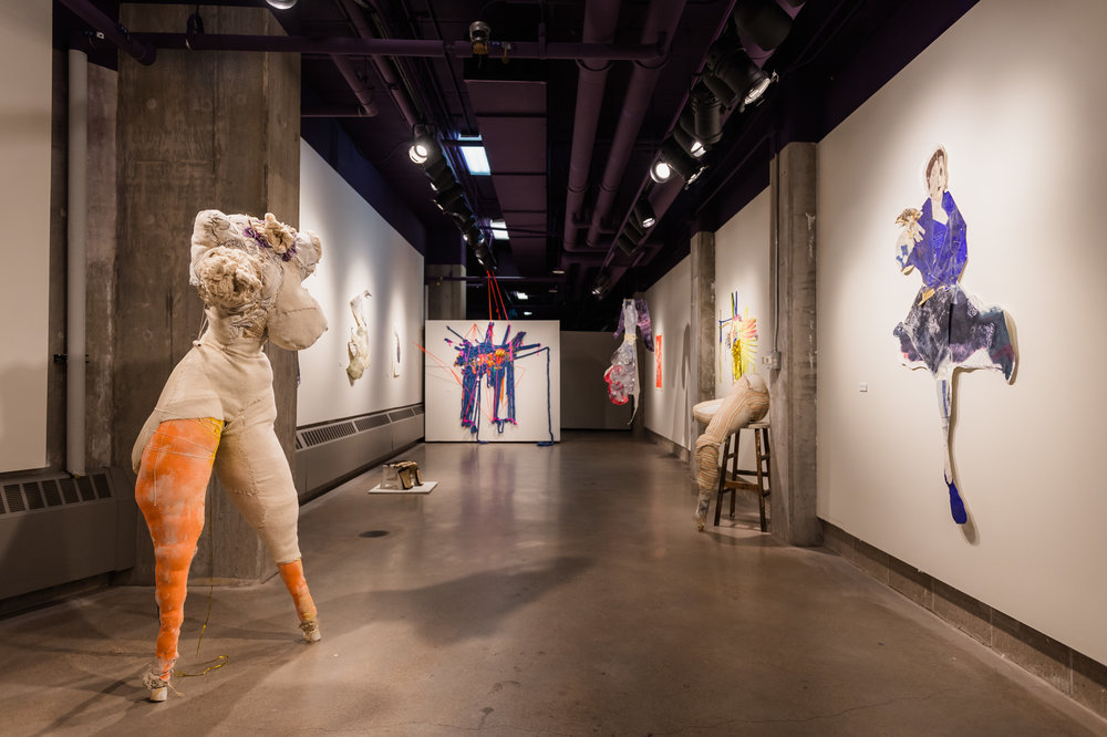 Michigan Tech - Rozsa gallery 110716 174710.jpg