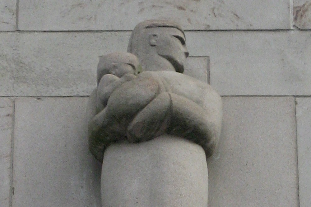 1939_bellingham-city-hall-sculpture-1.jpg