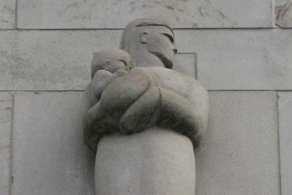 1939_bellingham-city-hall-sculpture-1.jpg