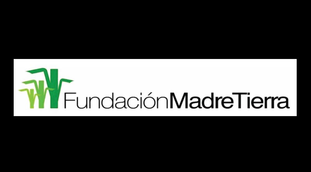 Fundación Madre Tierra